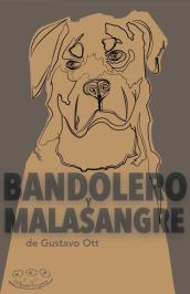 bandolero-mex